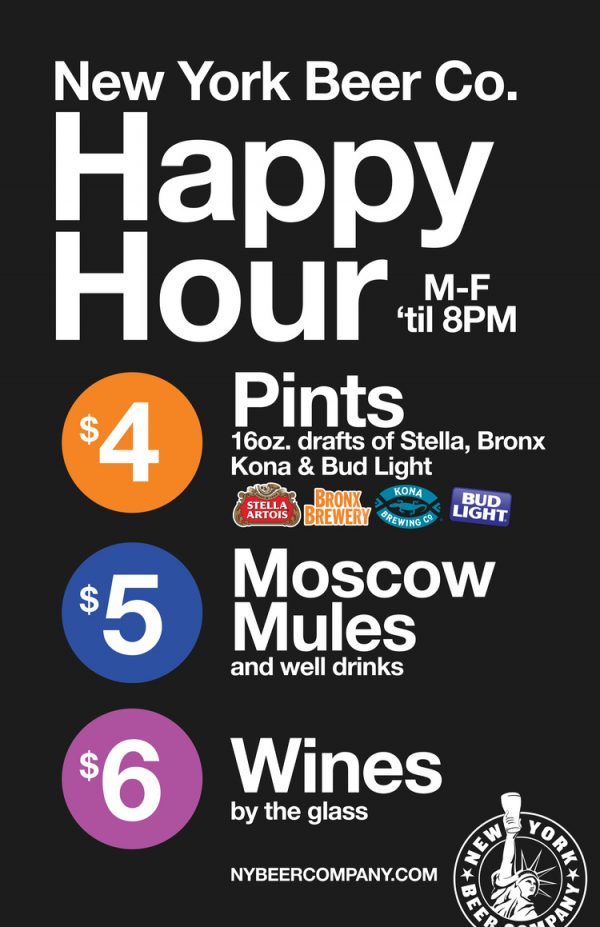 newyorkbeerco_happy-hour