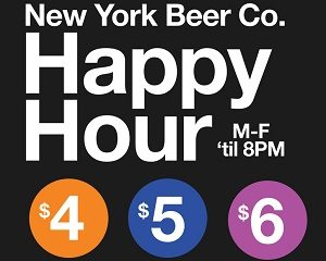 newyorkbeerco_happy-hour300