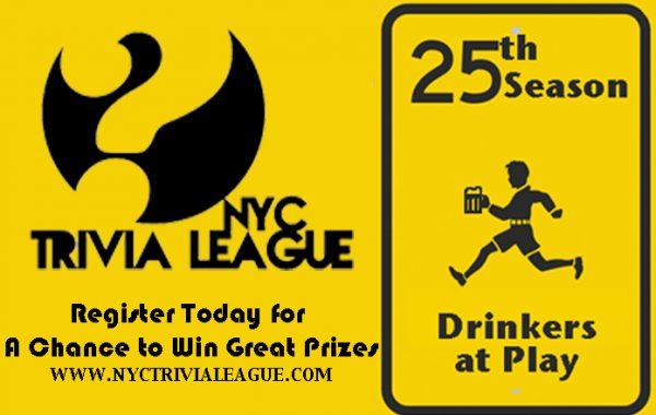 nyc-trivia-league-season-25