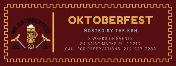 oktoberfest2016_kbh