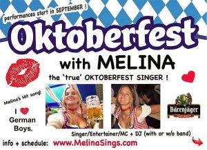 oktoberfest2016_reichenbach-hall