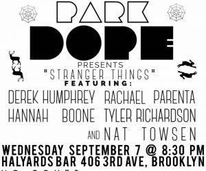 park-dope9-7-16