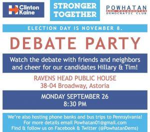 ravenshead_debate-watching9-26-16