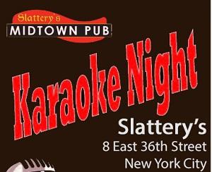 slatterys_friday-karaoke-nights300