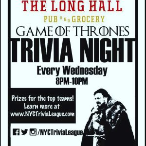 thelonghall_game-of-thrones-trivia