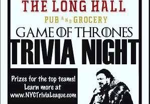thelonghall_game-of-thrones-trivia300
