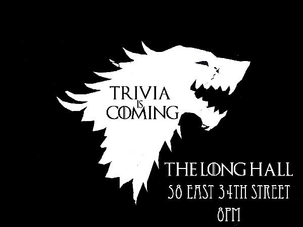 thelonghall_gameofthrones-trivia