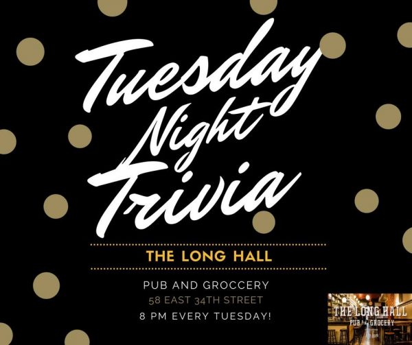 thelonghall_tuesday-trivia