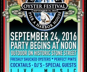 ulysses_oysterfestival2016