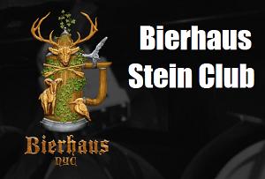 bierhaus-stein-club