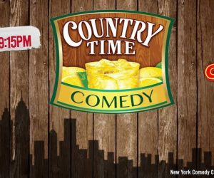 countrytime10-25-16
