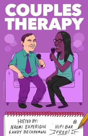 couples-therapy