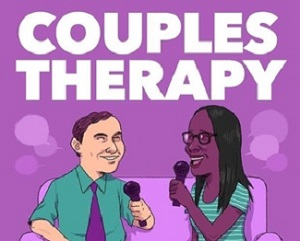 couples-therapy300