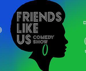 friends-like-us10-18-16