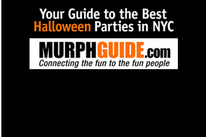halloween-guide300