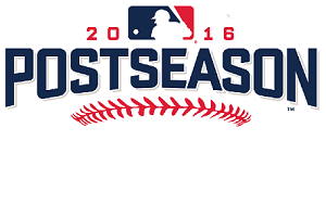 mlb-post-season2016