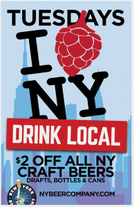 newyorkbeerco_tuesday-drink-local