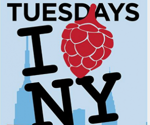 newyorkbeerco_tuesday-drink-local-300