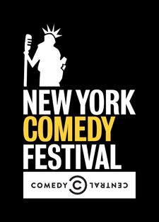 newyorkcomedyfestival2016
