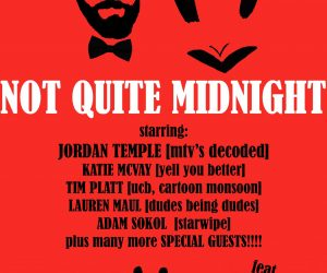 not-quite-midnight10-14-16