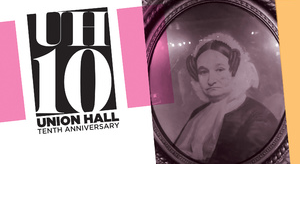 union-hall10