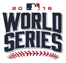 world-series2016