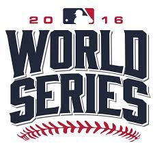 world-series2016