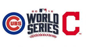 worldseries-cubs-indians