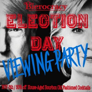 bierocracy_election-night2016
