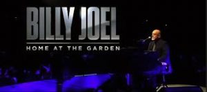 billy-joel-garden2