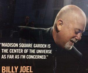 billy-joel-msg