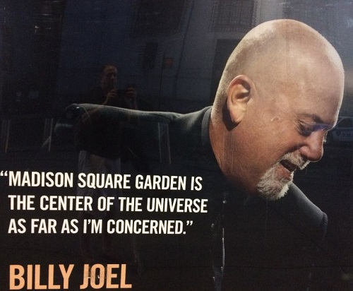 billy-joel-msg