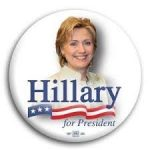 clinton-campaign-button