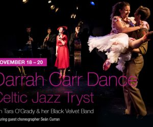 darrahcarr-celtic-jazz11-18-16