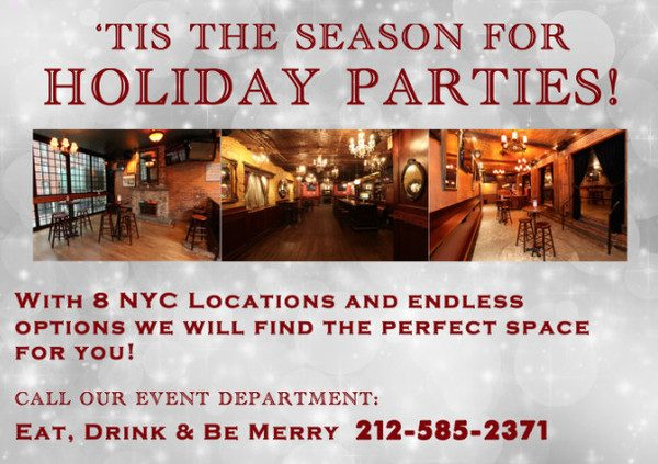 eat-drink-be-merry_holiday-parties