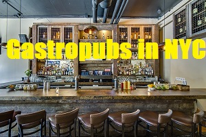 gastropubs-nyc