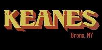 keanes-logo