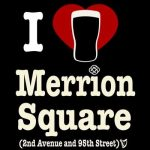 merrion-square_i-heart