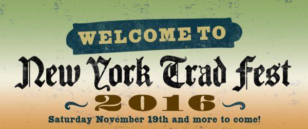 newyork-tradfest2016