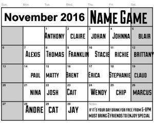 overlook_namegame_november2016