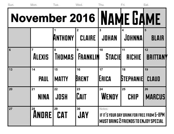 overlook_namegame_november2016