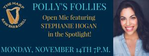 pollys-follies11-14-16