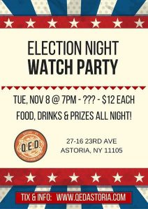 qed_election-night2016