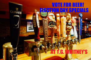 tgwhitneys_vote-for-beer