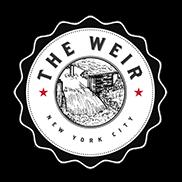 the-weir