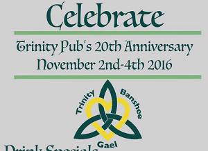 trinity_anniversary300