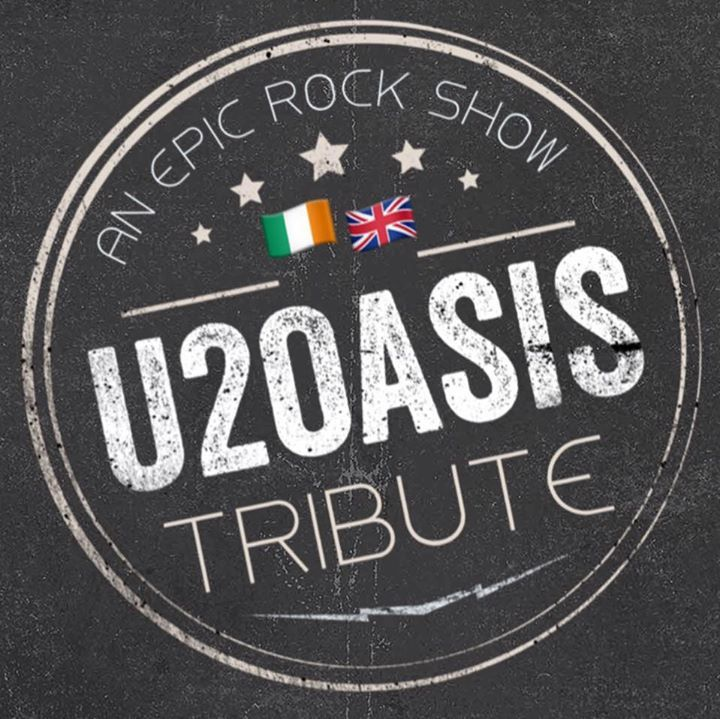 U2-Oasis Tribute at Rattle n Hum - MurphGuide: NYC Bar Guide