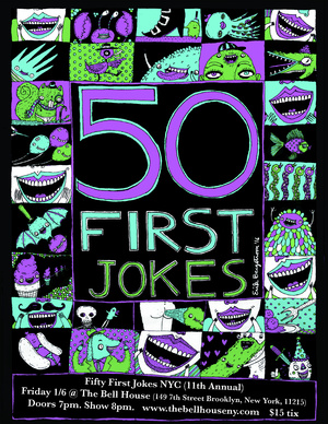 50-first-jokes-2017