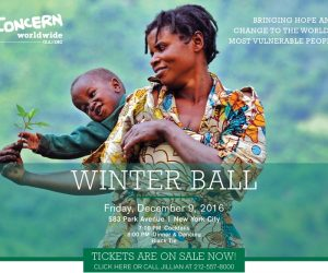 concern-winter-ball2016