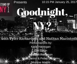 goodnight-ny1-25-16